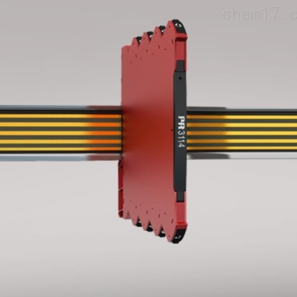 3114 隔离式通用转换器