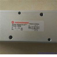 SXE9575-A75-00K诺冠NORGREN电磁阀总经销
