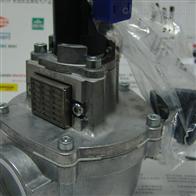 原装诺冠比例阀SXE9674-Z60-60/13J中国公司