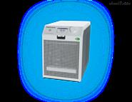制冷器/循环水冷却系统N0772036N0691884