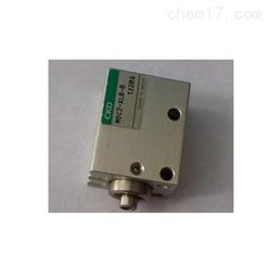 CKD喜开理电磁换向阀代理