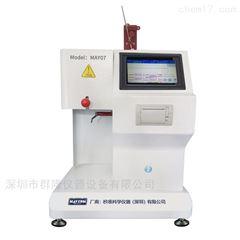 MAY-07聚乙烯熔体流动速率仪