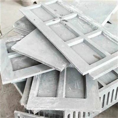 耐热ZG35Cr24Ni7SiN耐高温衬板护板