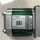 X0P1302ABBAX1P1802FJJA大量现货