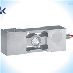 ILEC-A柯力電子秤稱重傳感器寧波SNK品牌
