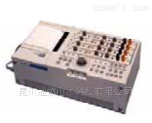 PANTOS记录仪T-438