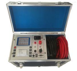 GCR-10F直流电阻测试仪