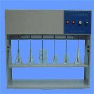 供应六联电动搅拌器