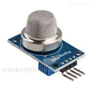 ENVITEC传感器 维修