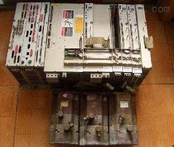 西门子828D电源模块维修