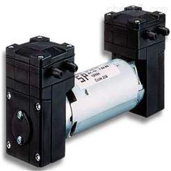 SP 135 FZ-4-5VDC  ART.NR:德国Schwarzer Precision泵