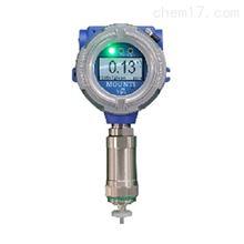 MP815MP815 固定式VOC检测仪