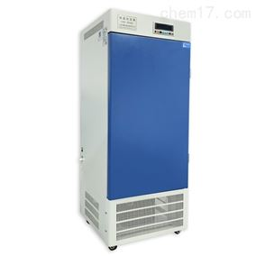 LHS-200SC200L大中型医院智能恒温恒湿箱用途