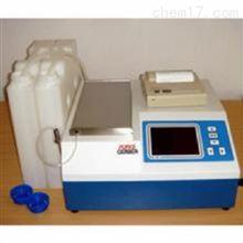 Lactostar德国盖博Lactostar牛奶分析仪