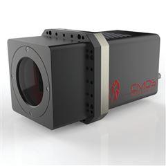 SI-1600S美国SI-1600S大面阵CMOS相机