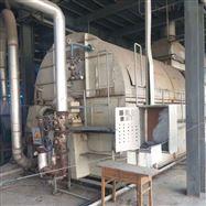 400回收二手管束干燥机产品