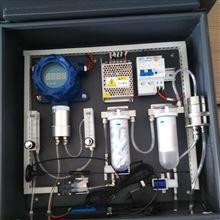 LB-BD在线气体监测仪