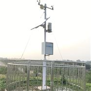 JYB-FY空氣清新程度監測設備
