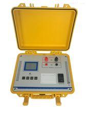 GCR-10E直流电阻测试仪