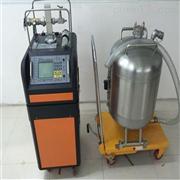 70037003型 油气回收多参数检测仪
