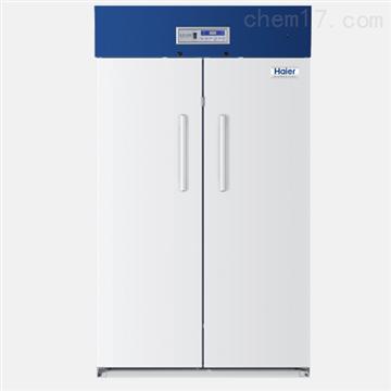 2~8°C冷藏2~8°C医用冷藏箱冷藏柜