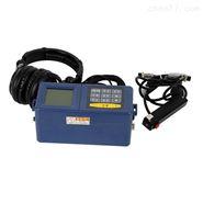 地下水管漏水探测仪DJL-2000
