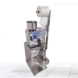 厂家直销多功能宠物粮食药品颗粒自动包装机