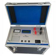 GCR-20A直流电阻测试仪