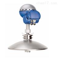 罗斯蒙特 5600四线非接触式雷达液位变送器