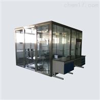 JW-XLX-8000呼吸器泄露性试验系统