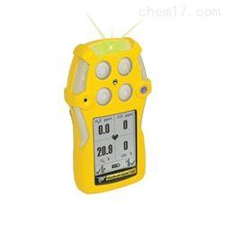 加拿大BW QT-4係列複合氣體檢測儀