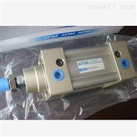 HW1123台湾AIRTAC亚德客气缸