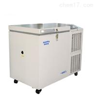 DW-86W150-86℃超低温保存箱