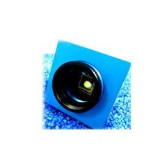 MC1003-1VX工业sCMOS相机