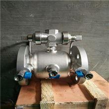 球磨低阻力倒流防止器质量保障一年保修