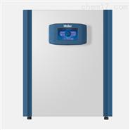 云育CO2培养箱