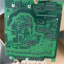 当天修复西门子6RA7075报警F004故障