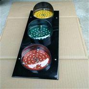 YH-HCX-3相防雨防尘LED滑触线电源指示灯