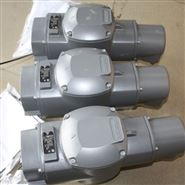 柱塞泵-KEMEX-N32-10.0-4m
