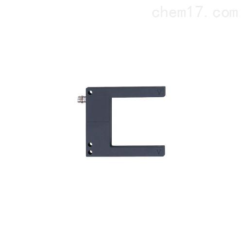 德国易福门IFM叉式光电传感器