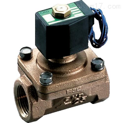 美国进口ASCO电磁阀原装订购优惠