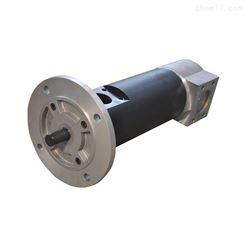 SMT系列美国派克PARKER SMT螺杆泵