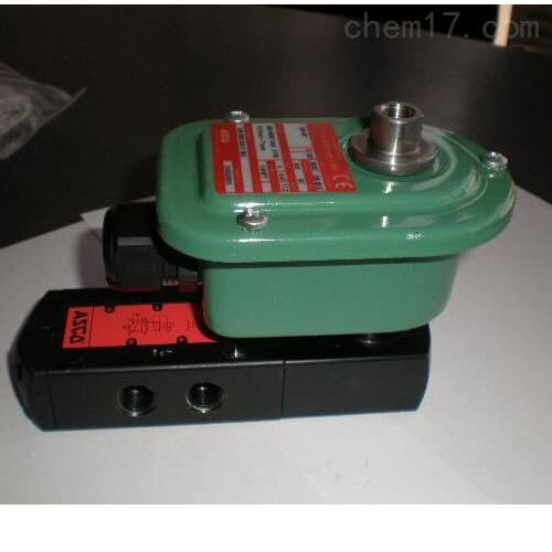 美国阿斯卡ASCO电磁阀NF8327B212一级代理