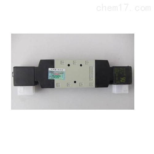 美国ASCO脉冲电磁阀EFG551A001MS上海批发价