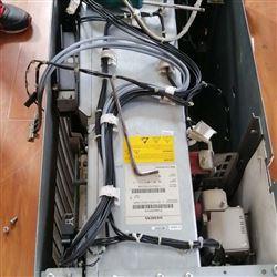 西门子MM440IGBT模块烧维修