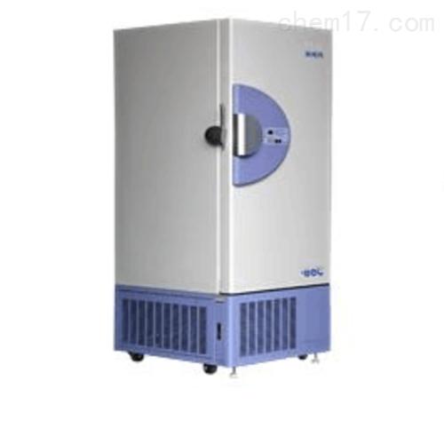 -86℃超低温细胞保存箱