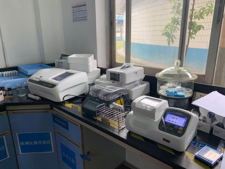 水质cod测定仪优惠价格,COD测定仪加工,全国顺丰包邮