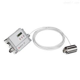 CT P7德国optris欧普士高温测温仪