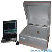 高精度XRF光譜分析儀