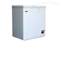DW-60W66低温保存箱